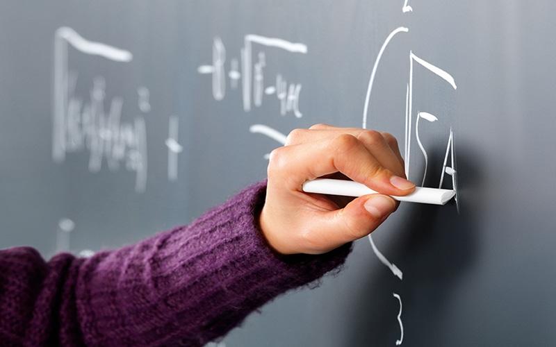math-