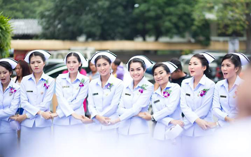 nurse-