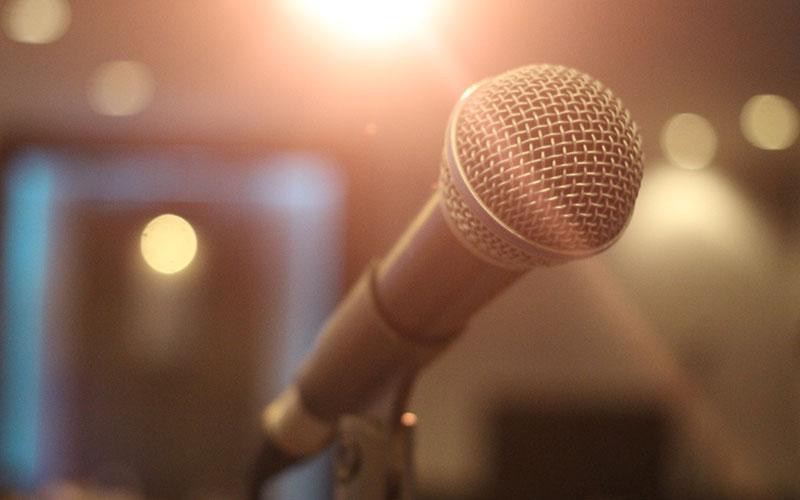 sing-
