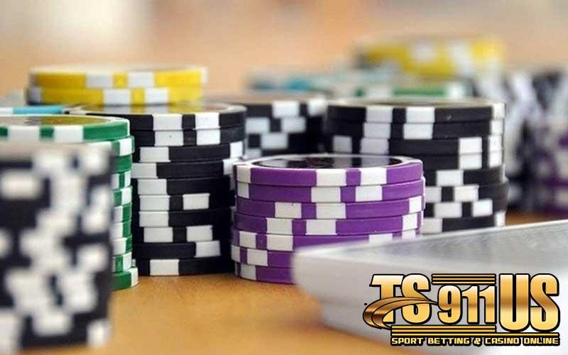 TS911-casino-pic